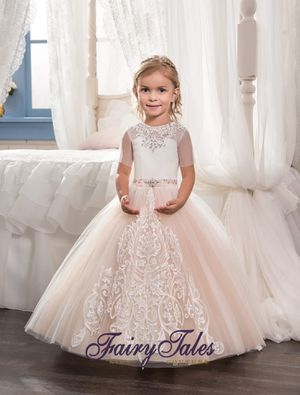 Fairytales Kids Couture Collection for Sale in Wheeling, IL