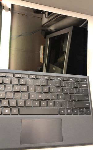 Microsoft for Sale in Bellaire, TX