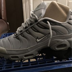 Air Max for Sale in Moon Township, PA