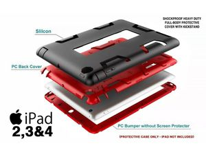 I pad case for Sale in Las Vegas, NV