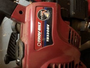 Echo Trimmers and blowers for Sale in Germantown, MD