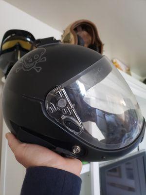 Phantom for Sale in San Diego, CA