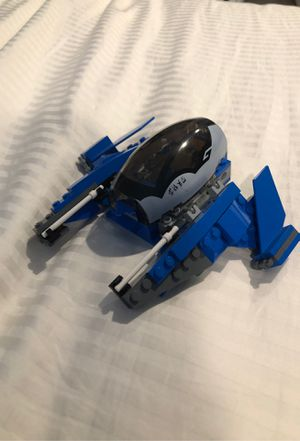 Custom Jedi star fighter for Sale in Vienna, VA