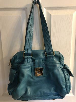 Marc Jacobs Shoulder Bag for Sale in New Park, PA