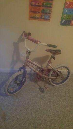 Lil Gem Bicycle. for Sale in Lynchburg, VA