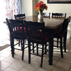 Kitchen Table for Sale in Aurora, IL