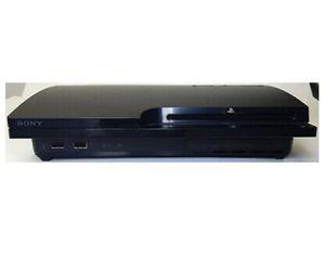 PS3 slim for Sale in Las Vegas, NV