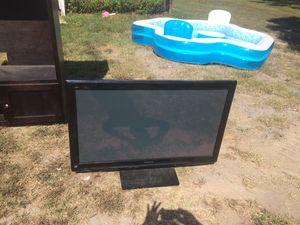 55 inch tv for Sale in Petersburg, VA