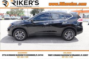 2016 Nissan Rogue for Sale in Orlando, FL