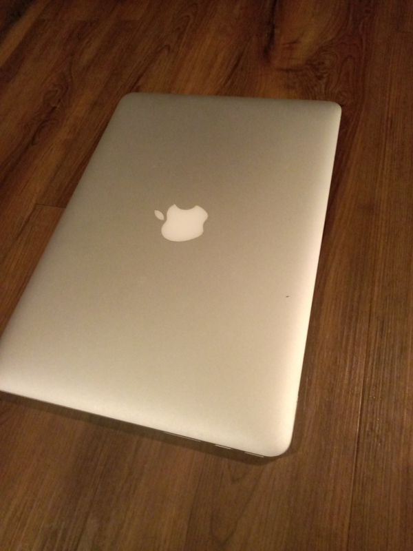 MacBook Pro Retina 13 Core i5 A1502