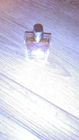 Perfume for Sale in Baltimore, MD
