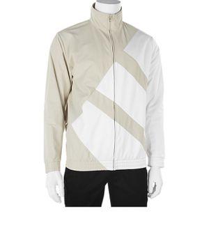 Adidas Originals eqt hoodie for Sale in Draper, UT