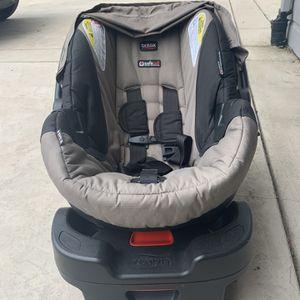 Britax Infant Car seat for Sale in Orinda, CA