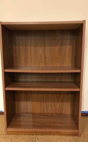Bookcase for Sale in Burnsville, MN