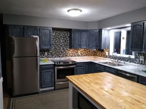 Kitchen Remodeling for Sale in Chippewa Falls, WI
