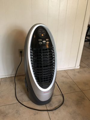 Honeywell Evaporative cooler for Sale in Redlands, CA