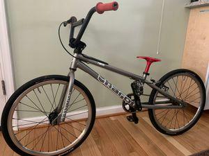 Haro Bmx Bike for Sale in Westlake, MD