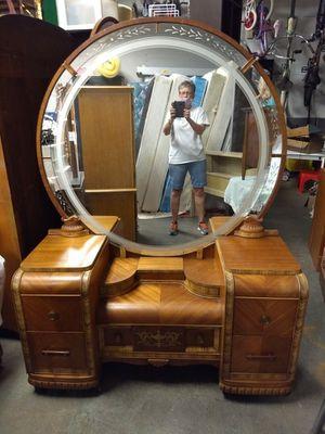 Vanity, Dresser, Armoire, Nightstand, Bench for Sale in Edinboro, PA