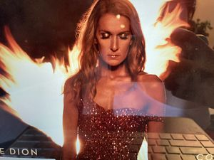 Celine Dion Tickets for 2021 at Tacoma, Washington for Sale in Seattle, WA