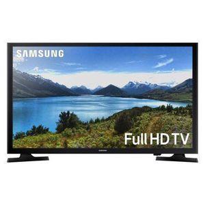 """TV Televisor SAMSUNG 32"""" Television Class HD (720P) LED TV UN32J4000 for Sale in Miami, FL"""