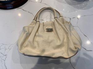 Kate spade handbag for Sale in Lake Stevens, WA
