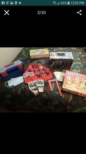 Kids toys for Sale in Glendale, AZ
