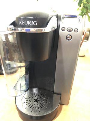 Keurig for Sale in Oakdale, CA