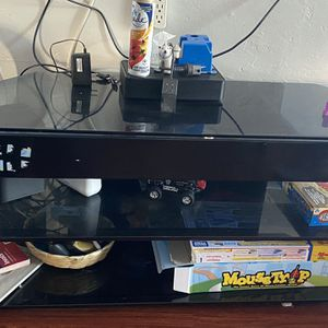 Tv Stand for Sale in Richmond, CA