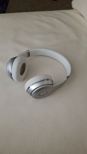 Beats Audio headphones for Sale in Littleton, CO