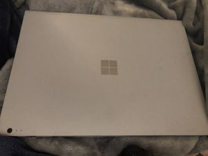 Microsoft surface book 2 for Sale in Compton, CA