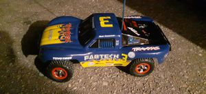 Traxxas Slash 1/16 4x4 for Sale in Queens, NY
