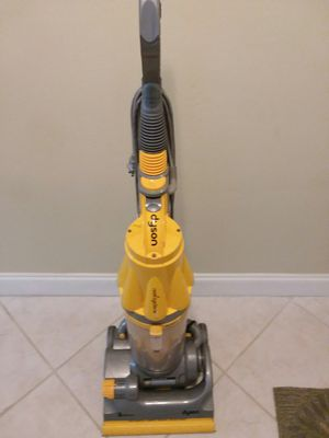 Dyson Vacuum for Sale in Coral Springs, FL