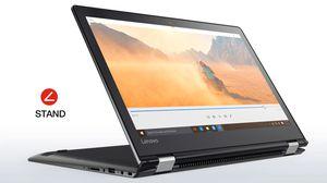 """Lenovo Flex 4 (15"""") 2-IN-1 LAPTOP for Sale in Denver, CO"""