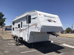 Rv for Sale in Pleasanton, CA