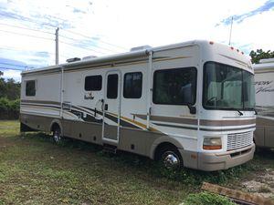 MOTORHOME...BOUNDER for Sale in Miami, FL