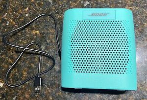 Bose soundlink speaker for Sale in Escondido, CA