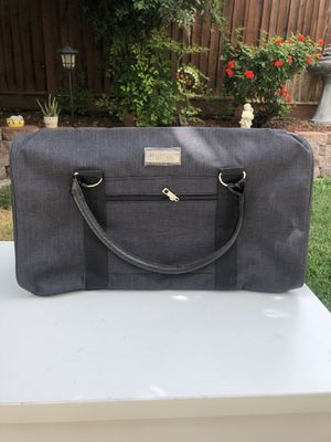 Brand NEW! CRG Prestige Duffle Bag for Sale in Tracy, CA