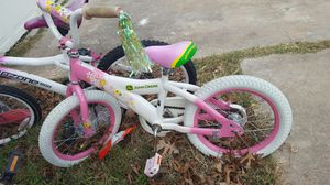 Girls bike for Sale in Austin, TX