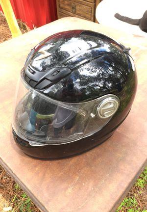 Motorcycle helmet for Sale in Spring Hill, FL