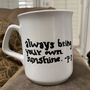 Coffee Mug for Sale in Columbia, TN