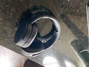 Skullcandy wireless headphones for Sale in Seattle, WA