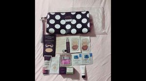 New Sephora bag and samples for Sale in Alexandria, VA