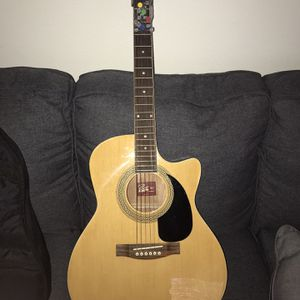 Rogue Acoustic Guitar for Sale in Fairview, OR