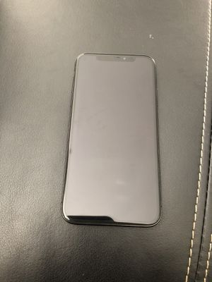 iPhone X for Sale in Malden, MA
