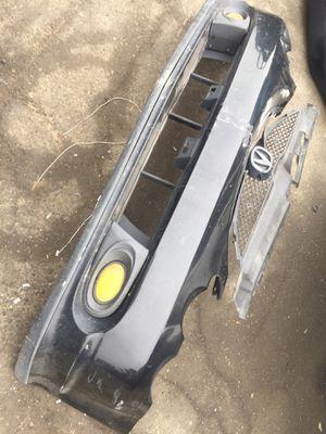 RSX Front Bumper for Sale in San Bernardino, CA