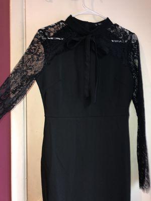 Lace dress for Sale in Woodbridge, VA