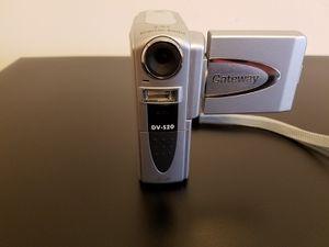 Gateway DV-S20 Pocket Multi Camera for Sale in Elkhorn, WI