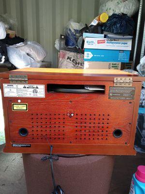 Innovative technology stereo system for Sale in Bellflower, CA