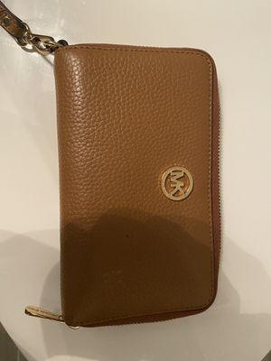 Mk wallet for Sale in Alexandria, VA