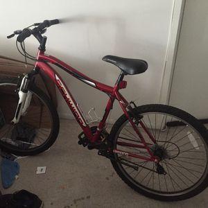 Schwinn bike for Sale in Alexandria, VA